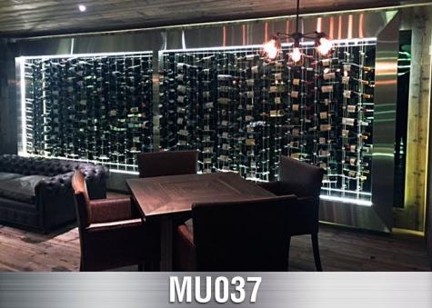MU037