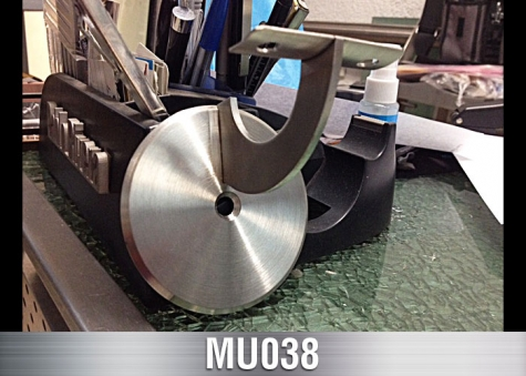 MU038