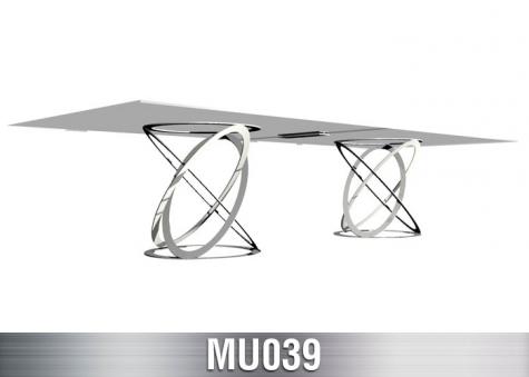 MU039
