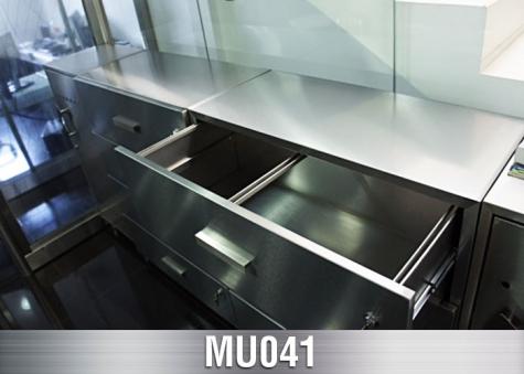 MU041