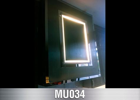 MU034