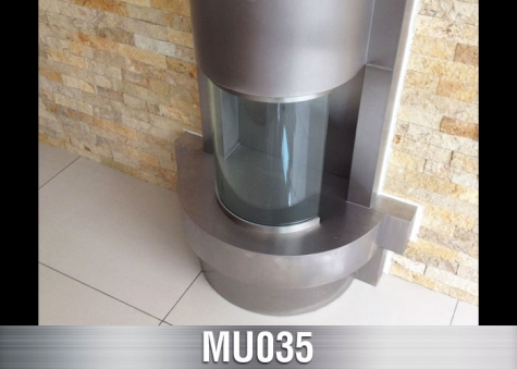 MU035