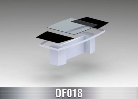 OF018