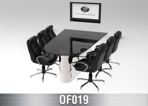 OF019