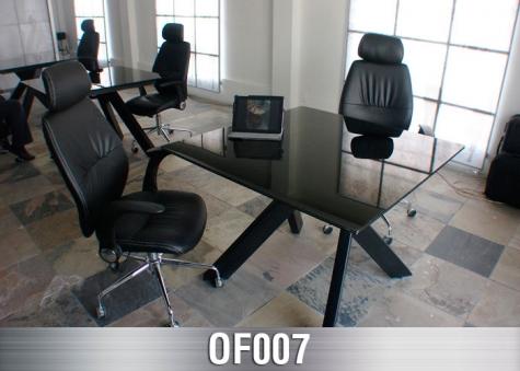 OF007