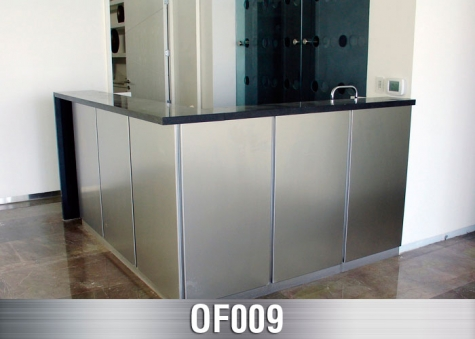 OF009