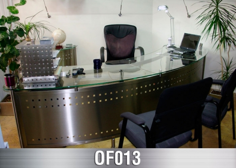 OF013