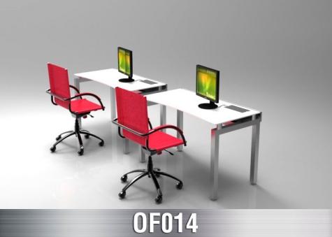OF014