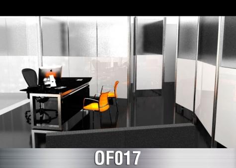 OF017