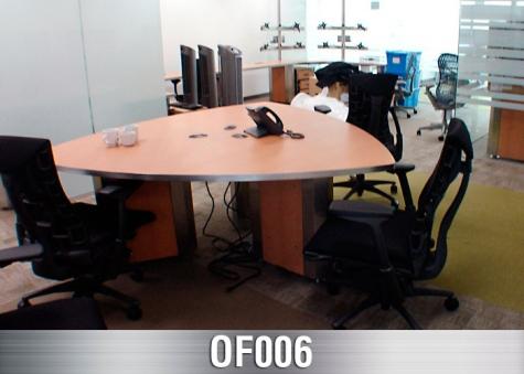 OF006