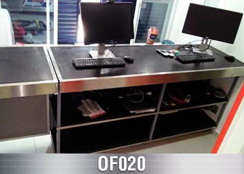 OF020